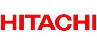 Assistenza Condizionatori Hitachi Roma
