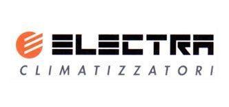 Assistenza Condizionatori Electra Roma