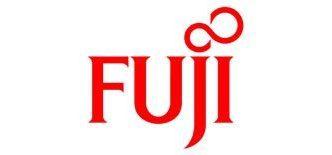Assistenza Condizionatori Fuji Roma